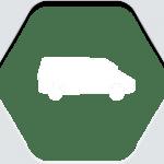 car_types_5_1-150x150-1