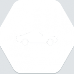 car_types_3_2