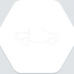 car_types_4_2