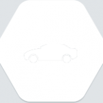 car_types_6_2