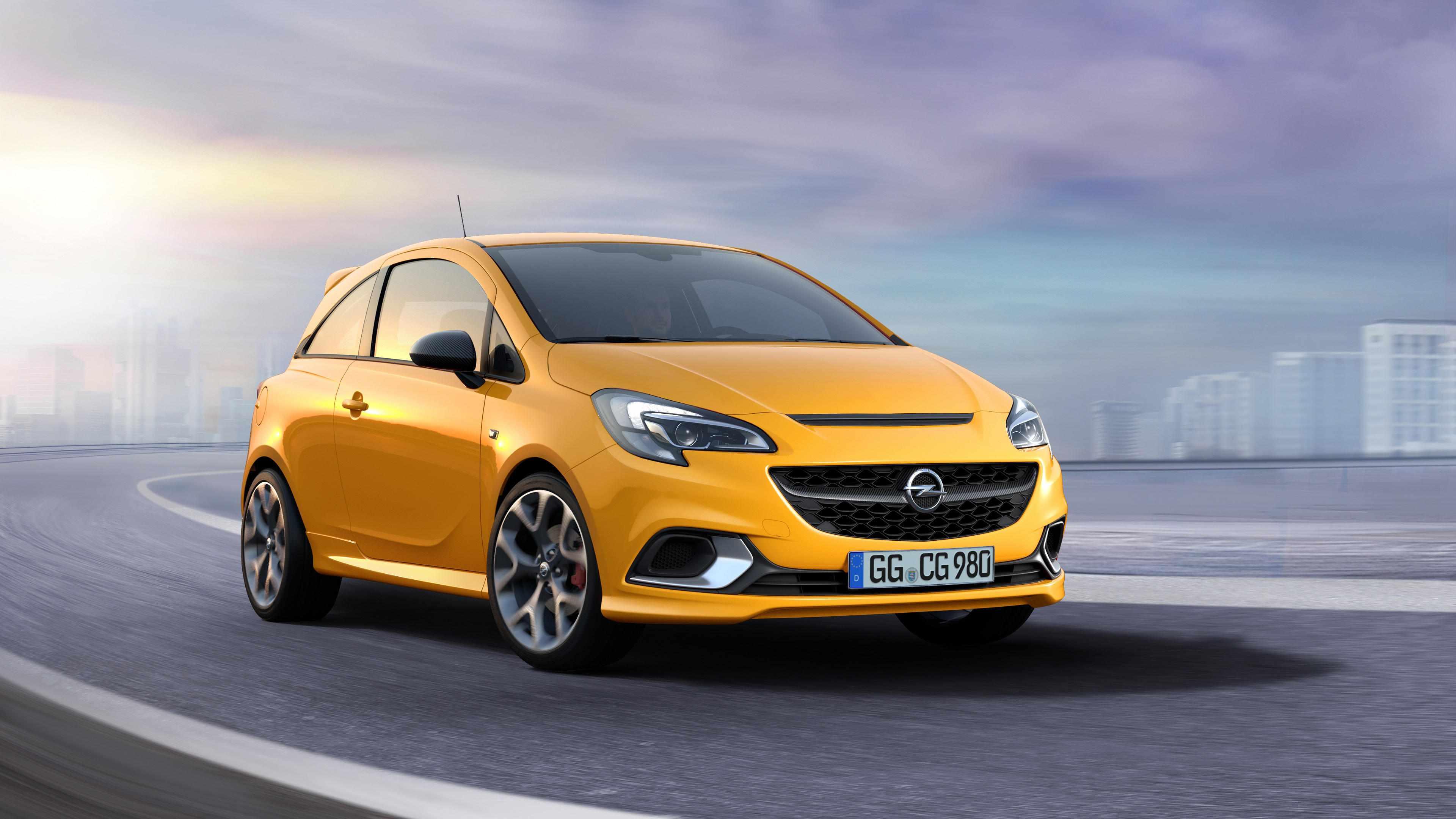 Noul Opel Corsa GSi ajunge și în România. Vezi la ce preț va fi disponibil
