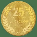 ciclop25ani-mic