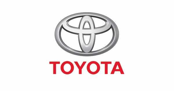 Toyota  recheamă în service peste un milion de mașini